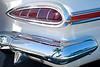 Classic Cars :